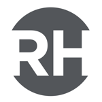 Radisson Hotels – бронирование на пк