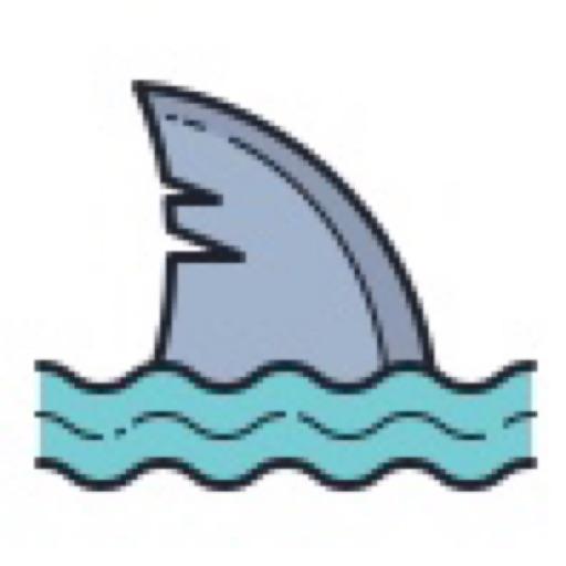 Shark Attacks icon