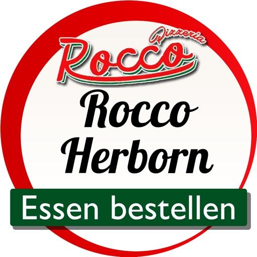 Rocco Herborn Uckersdorf