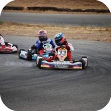 Race Trax