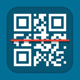 QR Scanner - Barcode Manager
