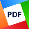 PDF Office - Create & Edit PDF