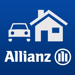 Allianz MyClaim