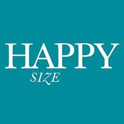 HAPPYsize: Plus Size Fashion