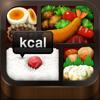 FoodLog : 写真でカロリー管理