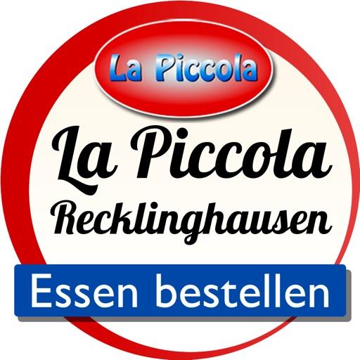 La Piccola Recklinghausen