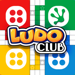 Ludo Club - Fun Dice Game Hack Online Generator