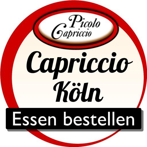 Capriccio Köln Dellbrück