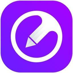 Logo Creator - Logo Maker