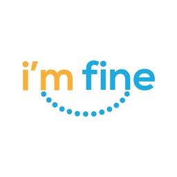 I'm Fine: Mental Health Guide