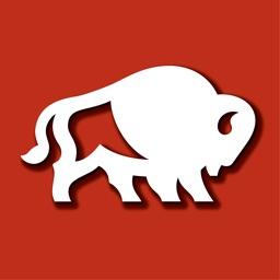 PlainsCapital Mobile Banking