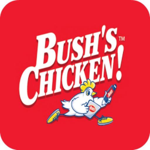 Bush's Chicken To Go