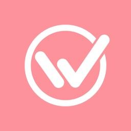 Wellios
