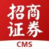 招商证券-炒股理财平台