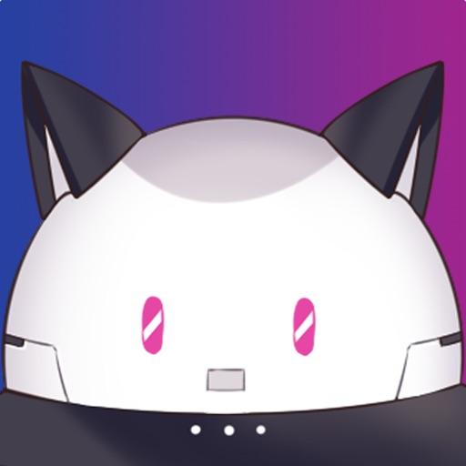 ボイコネ - 声劇ライブ配信アプリ