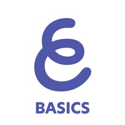Ícone do app Explain Everything Basics