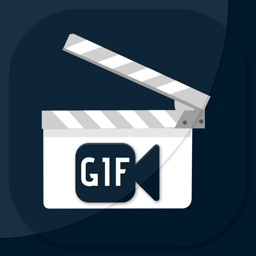GIF King - Photo,Video Editor