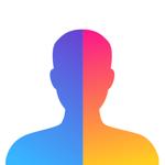FaceApp - Éditeur IA de selfie pour pc