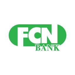 FCN Mobile