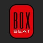 Box Beat icon