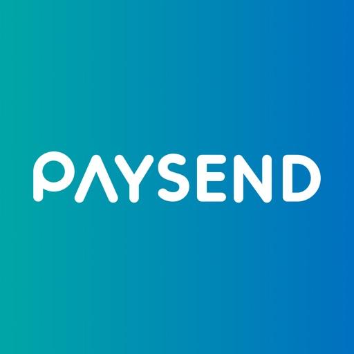 PaySend Денежные Переводы
