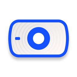 EpocCam Webcam for Mac and PC