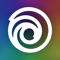 App Icon for Ubisoft Connect App in Germany IOS App Store