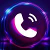 Funny Color Call & Ringtones