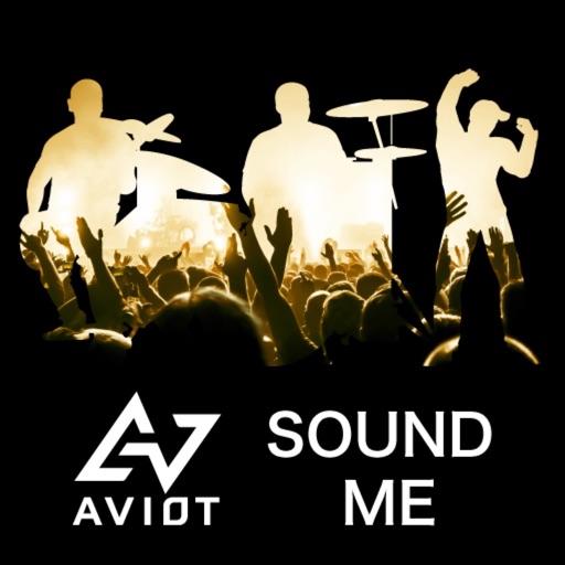 AVIOT SOUND ME