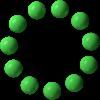 Circular Studio - BrainFeverMedia