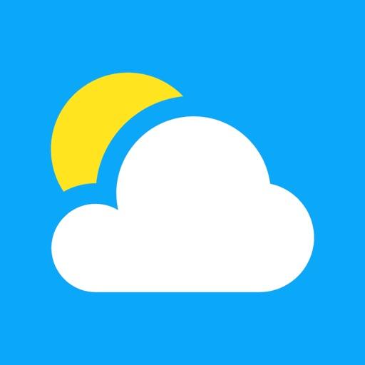 Weather®