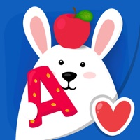 Codes for English for kids - SmartKids Hack
