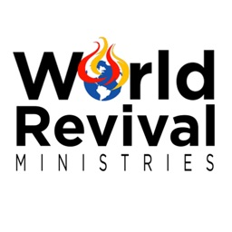 World Revival Ministries