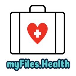 myFiles.Health.US