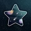 Star Point Explorer