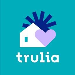 Trulia Real Estate: Find Homes