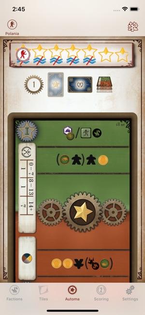 ScytheKick on the App Store