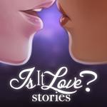 Is it Love? Stories - Romance на пк