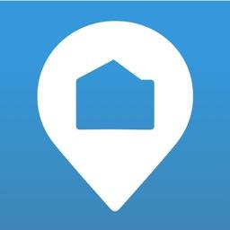 Homee On Demand Pro