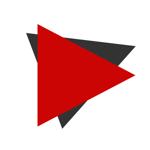 PlayVOD - Films en streaming pour pc