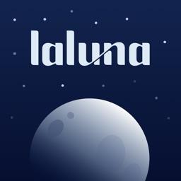 laluna: Horoscope & Numerology