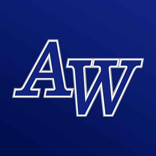 AWLSchools