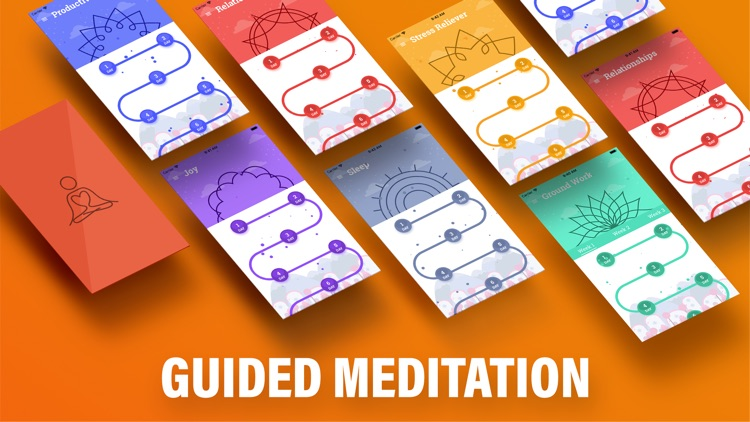 Guided Meditation Zen Hypnosis
