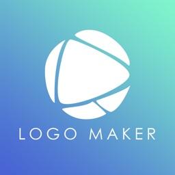 Logo Maker + Logo Creator !