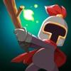 放置勇者ヤスヒロ:ドットヒーロー - iPhoneアプリ