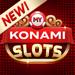 my KONAMI - Vegas Casino Slots Hack Online Generator