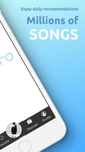 TunePro Music on the App Store