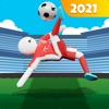 Ball Brawl 3D - iPadアプリ