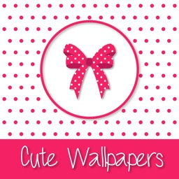 Cute Wallpapers for iPhone HD