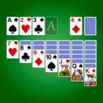 Solitaire - Card Games Classic на пк